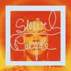 Jill Scott - It's Love (Swirl People Remix) - free download
