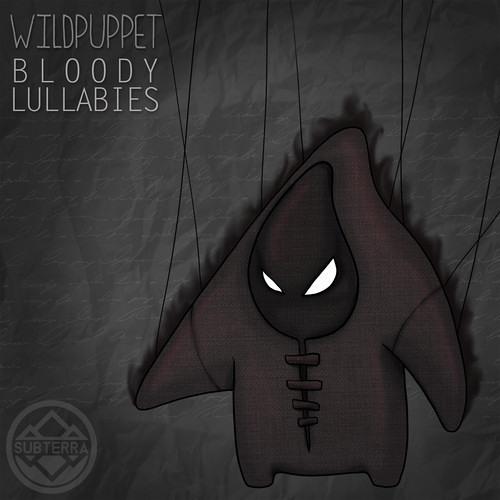 Valkyrie by Wildpuppet