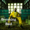 Breaking Bad Intro - Acoustic Guitar Test