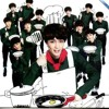 EXO'S SHOWTIME OST_chords By Yixingㅋㅋ Lyrics By EXOㅎㅎ♡ at 엑소의슈타임