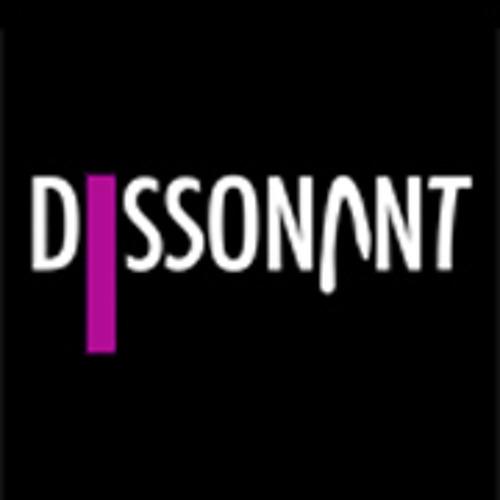 AMO - Dissonant Exclusive Podcast - March 2014