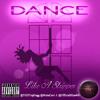 """""""""""newest rap songs"""" Dance Like A Stripper-@MISTACAVI @OFFICIALSLIM400 http://www.darksidemusic.biz"""