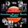 The New Carolina Beach Music Radio - Deejay David SaltyDawg Wade
