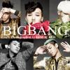 Big Bang & 2ne1 - Fantastic Fire
