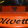 Nick Olivetti - Autumn Mix 2012