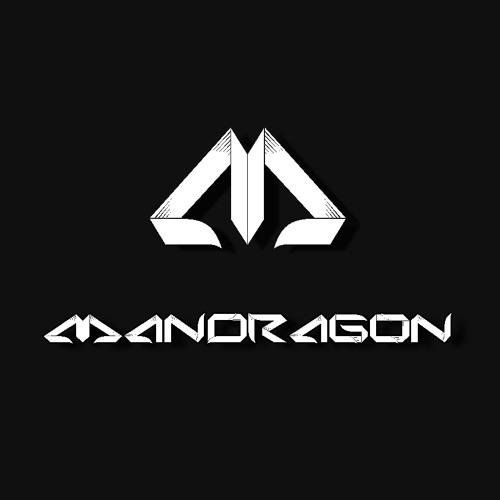Mandragon - Rookie (Original Mix)