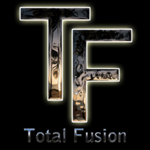 Highest Grade - Total Fusion (320 FREE DOWNLOAD)