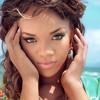 Rihanna - Standing Ovation (Shapira Remix)