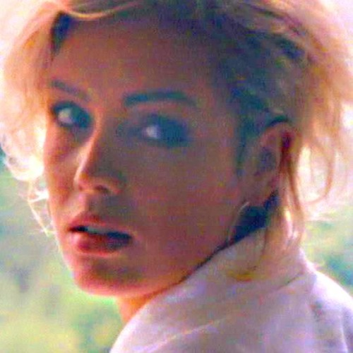 Kim Wilde - You Came (2014 Mix)
