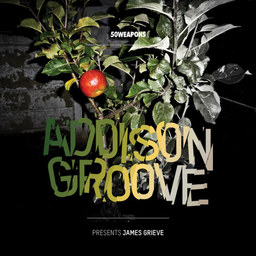 Addison Groove - Pippin'