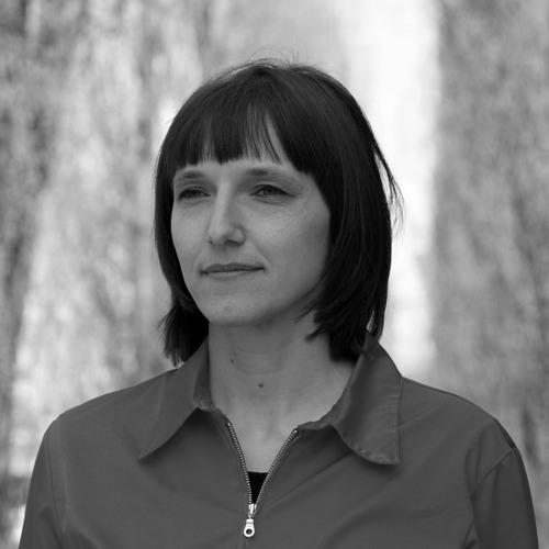 Tanzmichmal 23 - Barbara Preisinger