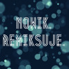Musiel - Jedna miłość, jedna scena (Nowik remix)