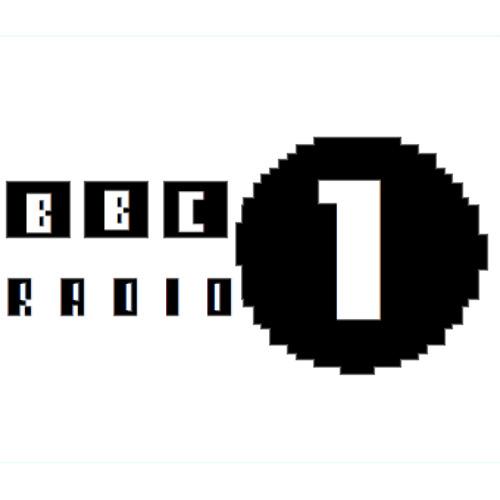 BBC Radio 1 Essential Mix // 1.3.14