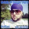 Twenty Dollars In My Pocket - The Desi Remix