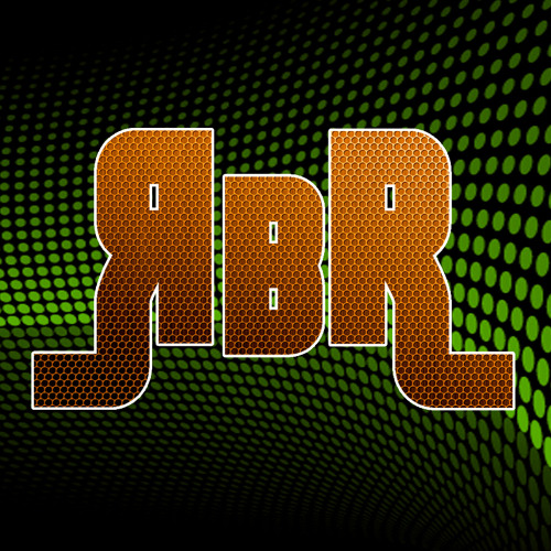 Rave Beat Radio: Programa 1 28/02/2014
