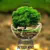 Landscapes In Your Mind (Original Mix) [FREE DL]