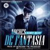 Noche De Fantasia - Jory Boy (Marqoski_Geezy)