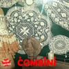 Ic-Combini