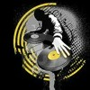 DJ LOKA mix,, enjoy_beat_1_trial...
