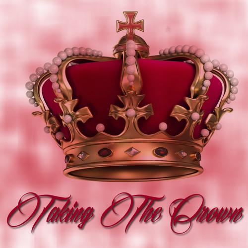 Michael Lane | Taking The Crown