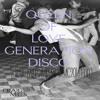 Queen Of Love Generation Disco (Craig Mills WMC 2014 Miami Edit)
