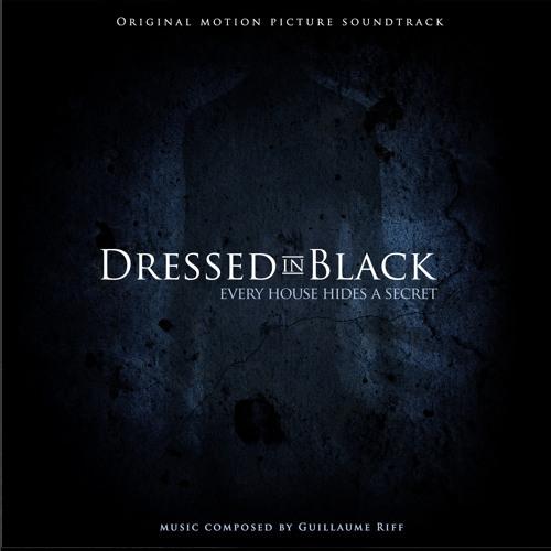 OST Dressed In Black - Dressed In Black