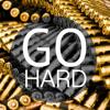 AC Slater - Go Harder feat Dell Harris (DevelopMENT Remix) (FREE DOWNLOAD)