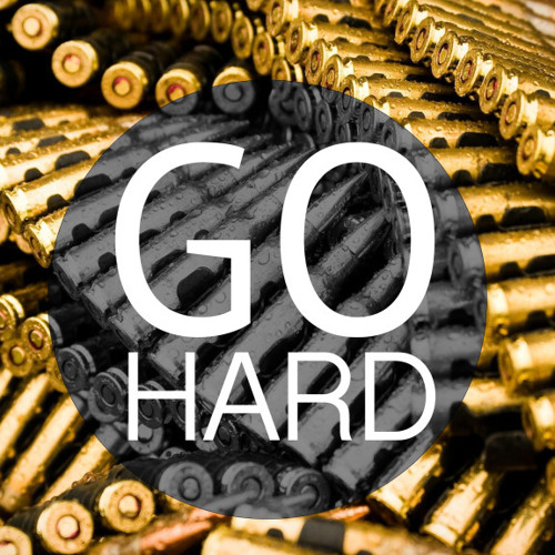 AC Slater - Go Harder feat Dell Harris (DevelopMENT Remix) (FREE DOWNLOAD)