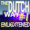 The Dutch Way - Podcast #1
