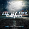 Download All My Life Mp3