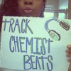 Drankin & Leanin' Like A Fool [Prod. By TrackChemistBeats]