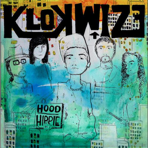 Hood Hippie: The Album (2012)