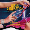 Girls' Generation - Mr. Mr Full Remix