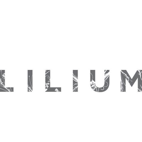 WM @ W HOTEL-CLUB LILIUM NYC