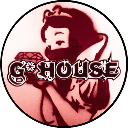 G*HOUSE