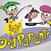 The Fairly OddParents - الوالدين السحريان