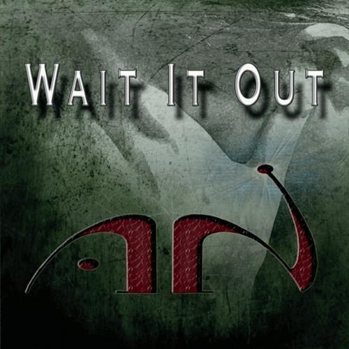 Wait It Out