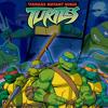 Ninja turtle - سلاحف النينجا