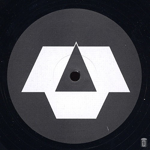 UPCOMING - ATMOS - The Unknown Control(2014)