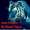 Download Just Playin Mp3