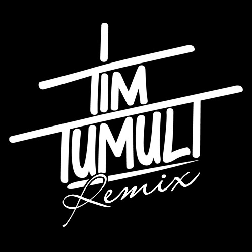 The Rolling Stones - Time is on my Side (TimTumult REMIX)