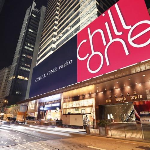 03/2014 http://chill-one.playtheradio.com