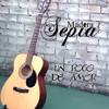 Un poco de Amor (Cover Shakira) - Madera Sepia