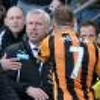 Pardew 'lost it' in Meyler clash, admits Bruce