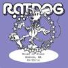 Bob Weir & Ratdog - Feel Like A Stranger (2014/02/25 House of Blues, Boston, MA)