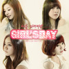 『COVER』Girl's Day(걸스데이) _ Don't forget me(나를 잊지마요)