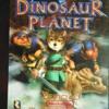 Dinosaur Planet Music