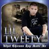 Lil Tweety-Memories.mp3