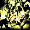DHEERE DHEERE SE (Remix)