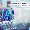 PARTY - KEVIN RONDAL FT NIKY JAM - Exclusivo prod. by djalexgt (Andres Azy)